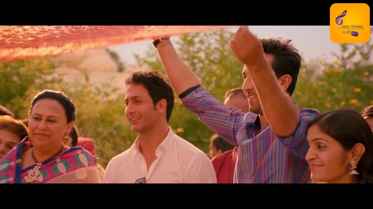 Kabira Bollywood Song
