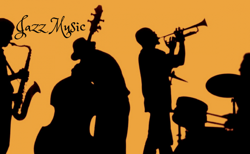 Bollywood Jazz Songs
