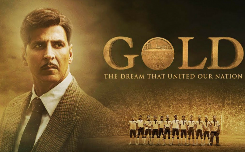 Gold Movie Songs