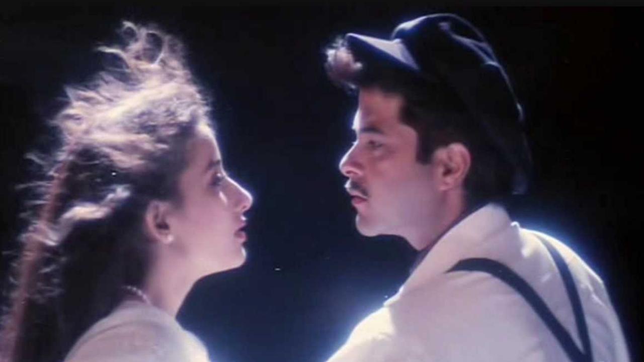 Kuch Na Kaho Bollywood Hit Song
