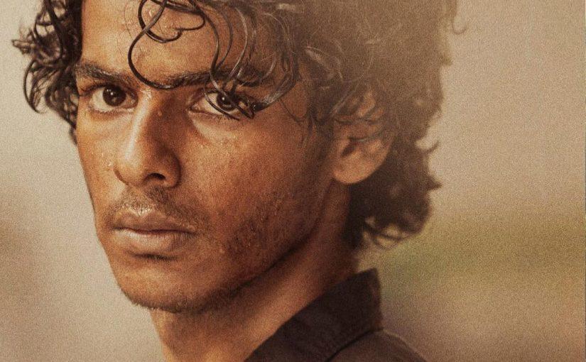 Beyond The Clouds Movie By Majid Majidi