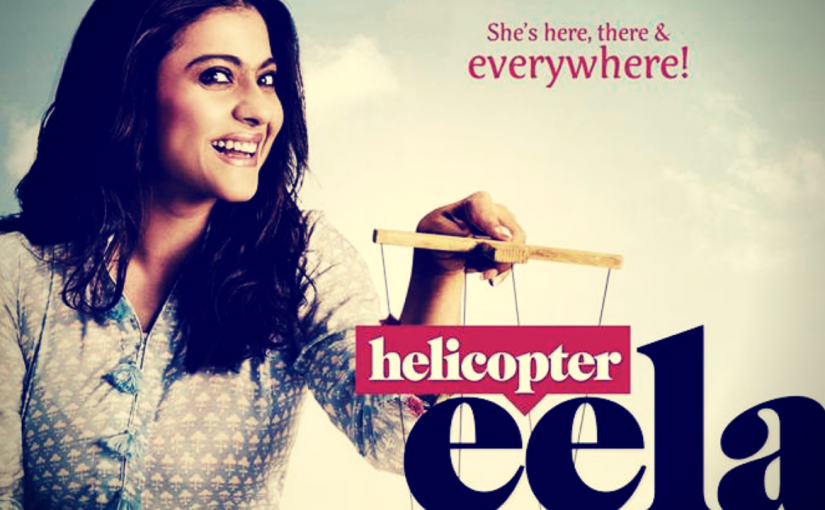 The Helicopter Eela Songs Are The New Buzz In Town