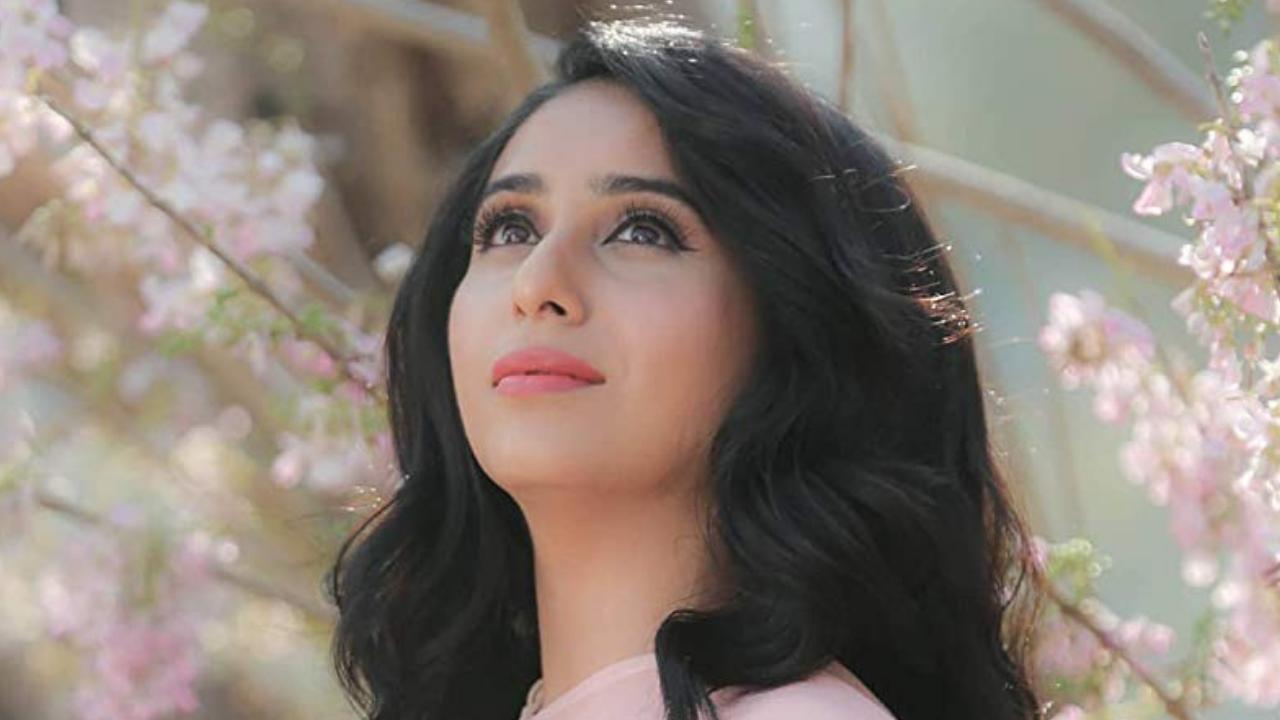 Neha Bhasin Songs
