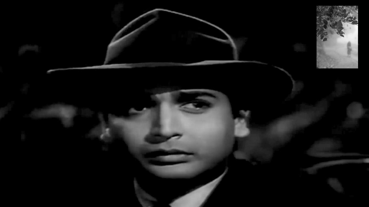 Manoj Kumar Song