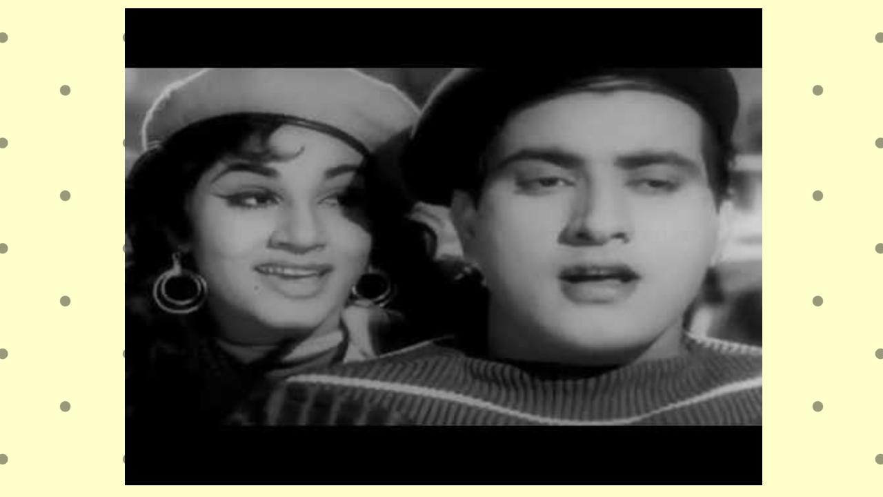Superhit Actor Manoj Kumar