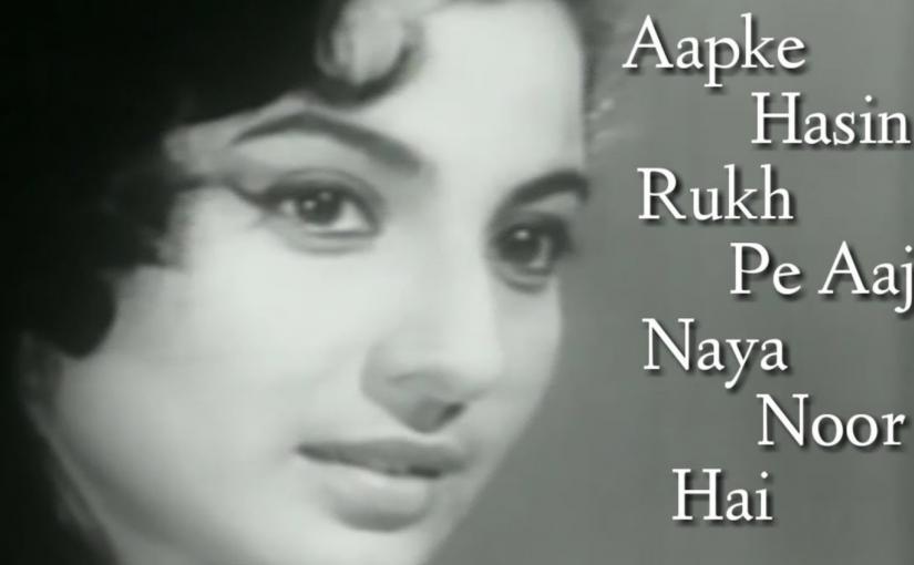 Bollywood Piano Songs GaanaP