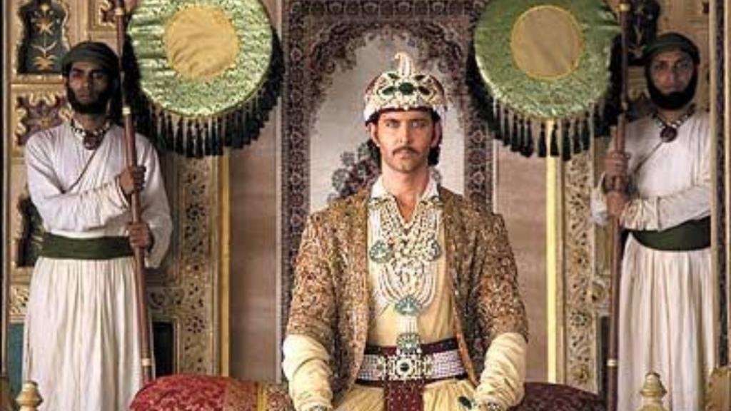 Azeem O Shaan Shahenshaah GaanaP