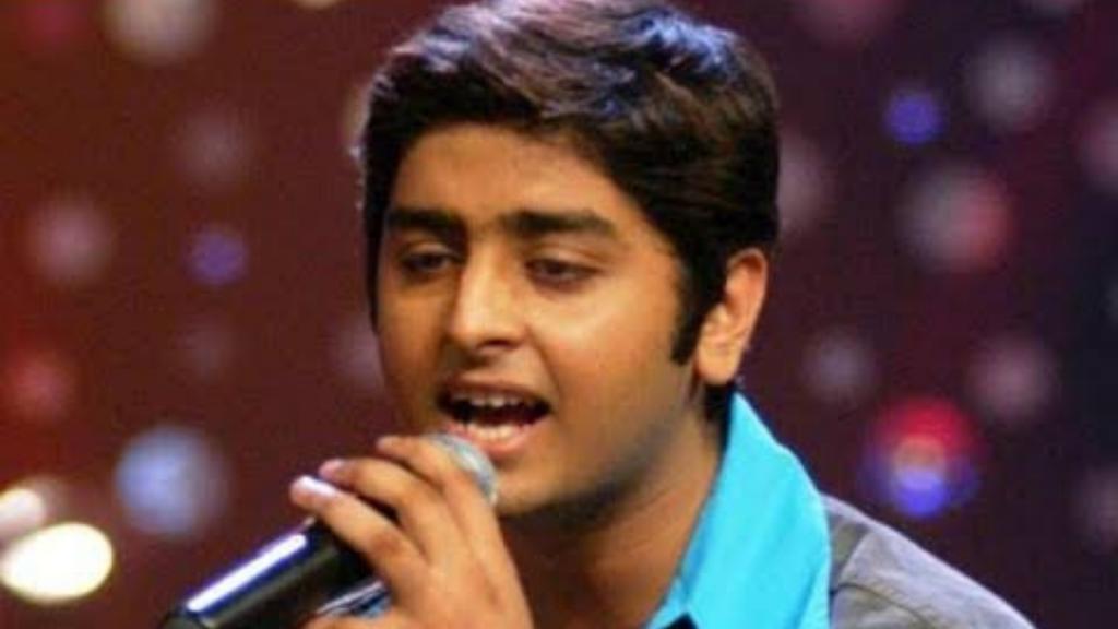Arijit Singh Fame Gurukul Gaana Pehchaana