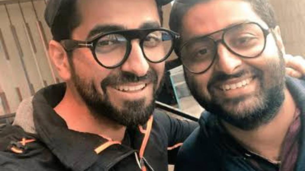 Arijit Singh's Net Worth Gaana Pehchaana