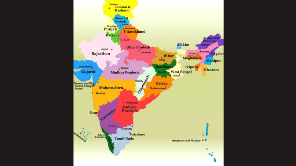 Arijit Singh Birth Place Gaana Pehchaana