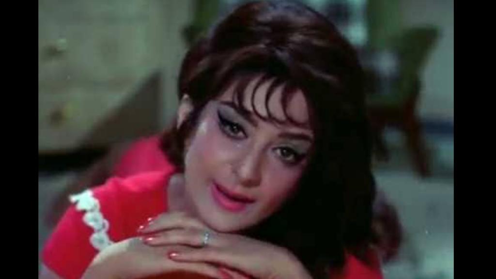 Bhai Battur Song Gaana Pehchaana