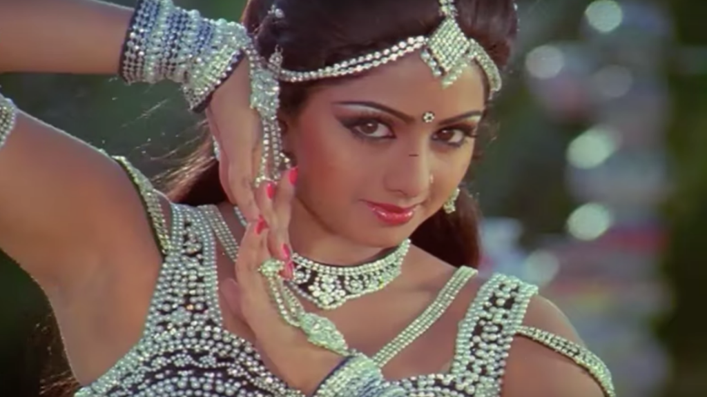 Nainon Mein Sapna Song Gaana Pehchaana